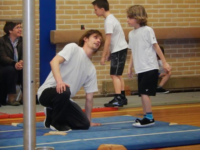 Gymnastiekcompetitie Hengelo 2014 - DSCN3184.JPG