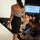 WWW.ENTSIMAGES.COM -    Rhonda Anne collections    at    LFW - Fashions Finest at Grand Connaught Rooms first show, London September 14th 2014                                         Photo Mobis Photos/OIC 0203 174 1069
