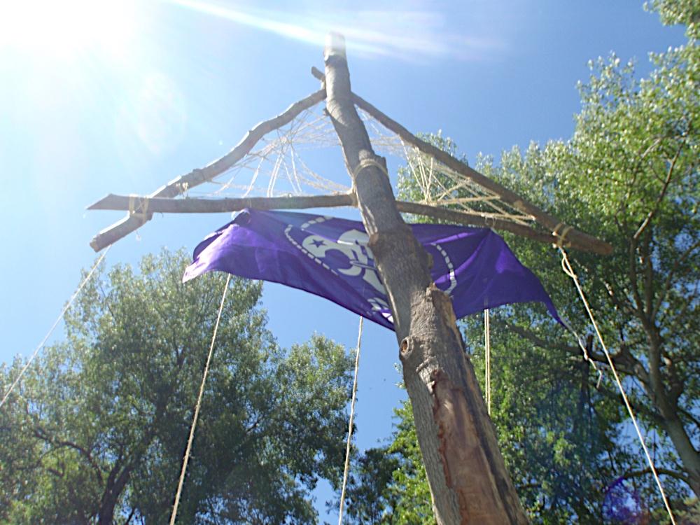 Campaments dEstiu 2010 a la Mola dAmunt - campamentsestiu048.jpg