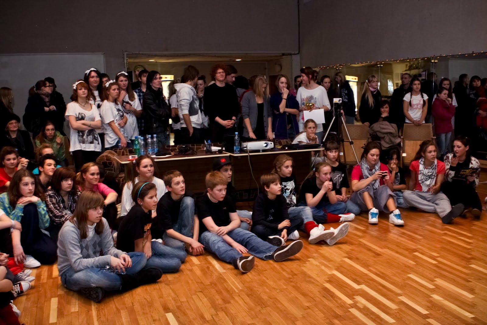 Xmas Jam at SkillZ Vilnius - IMG_7658.jpg