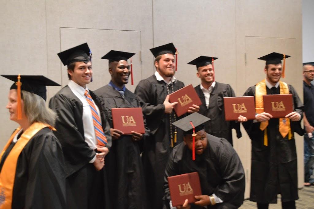 UAHT Graduation 2017 - 20170509-DSC_5307.jpg