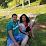 ronaldo gomes's profile photo