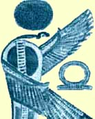 Renenutet, Gods And Goddesses 2