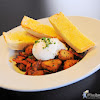 Spanish-potato-hash-DSC_0707.jpg