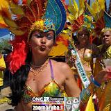 ArubaCarnavalGrandParadeGallery201210ManriqueCaprilesArubaTrading
