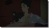 [Ganbarou] Sarusuberi - Miss Hokusai [BD 720p].mkv_snapshot_00.58.19_[2016.05.27_03.24.25]