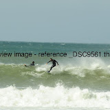 _DSC9561.thumb.jpg