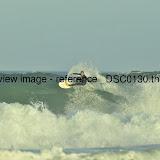 _DSC0130.thumb.jpg