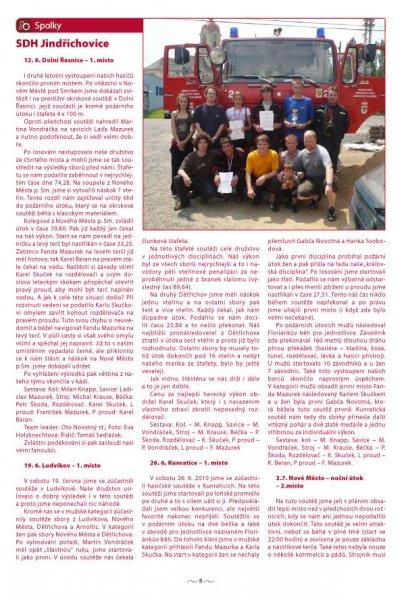 jindrichovicke_listy_2010_srpen_zari_mail-2-8-kopie