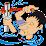 Head's Plumbing Sales & Service, Inc.'s profile photo
