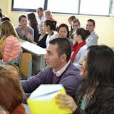 Seminar Interna revizija i forenzika 2012 - DSC_1379.JPG