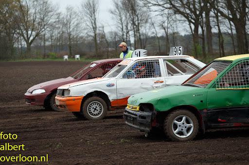 autocross Overloon 06-04-2014  (14).jpg