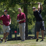 Justinians Golf Outing-93.jpg
