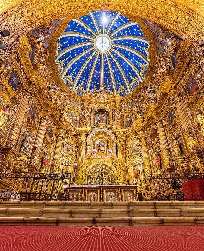 iglesia-de-san-francisco-1