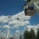Лондон 30/06/2012