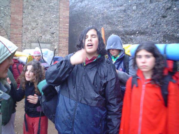 Campaments amb Lola Anglada 2005 - X143D9%257E1.JPG