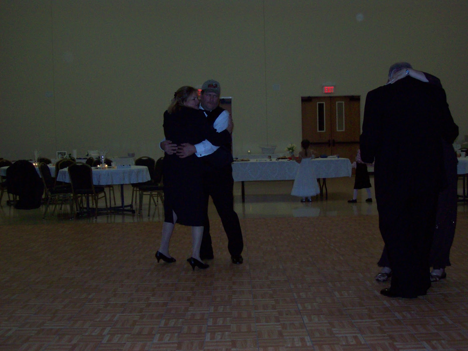 Our Wedding, photos by Brandon Moeller - 100_6376.JPG