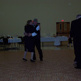 Our Wedding, photos by Brandon Moeller - 100_6376.JPG