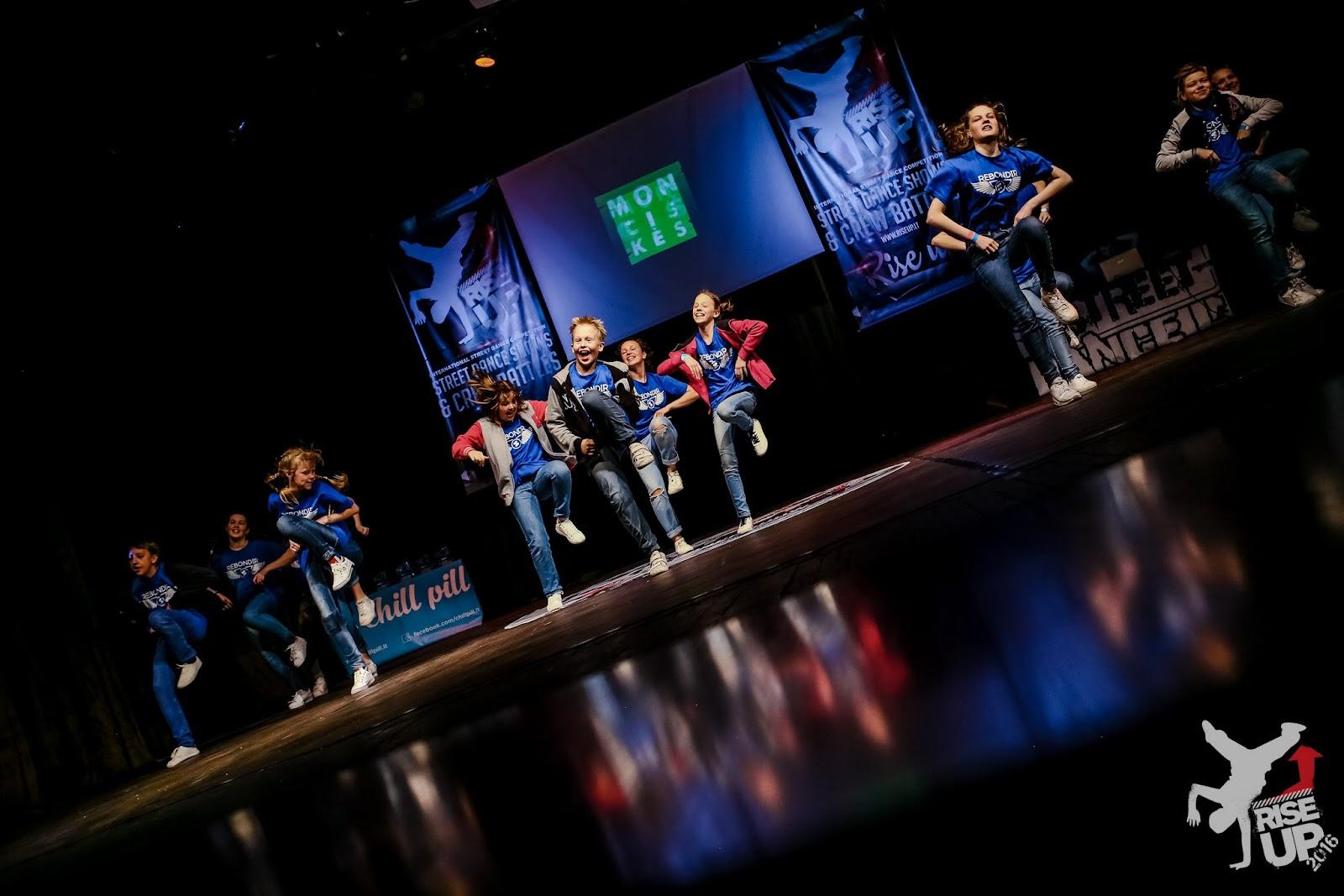 SKILLZ šokėjai dalyvauja RISEUP2016 - IMG_4192.jpg