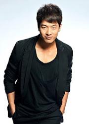 Ling Xiaosu China Actor