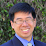 Alex Yang's profile photo