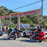 Gibtown Bike Fest 2016