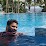 Siddharth Srivastava's profile photo