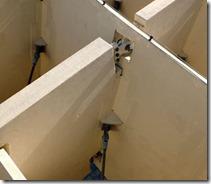 detalhe-encaixe-placas-madeira-mercado-de-la-encarnacion-sevilha
