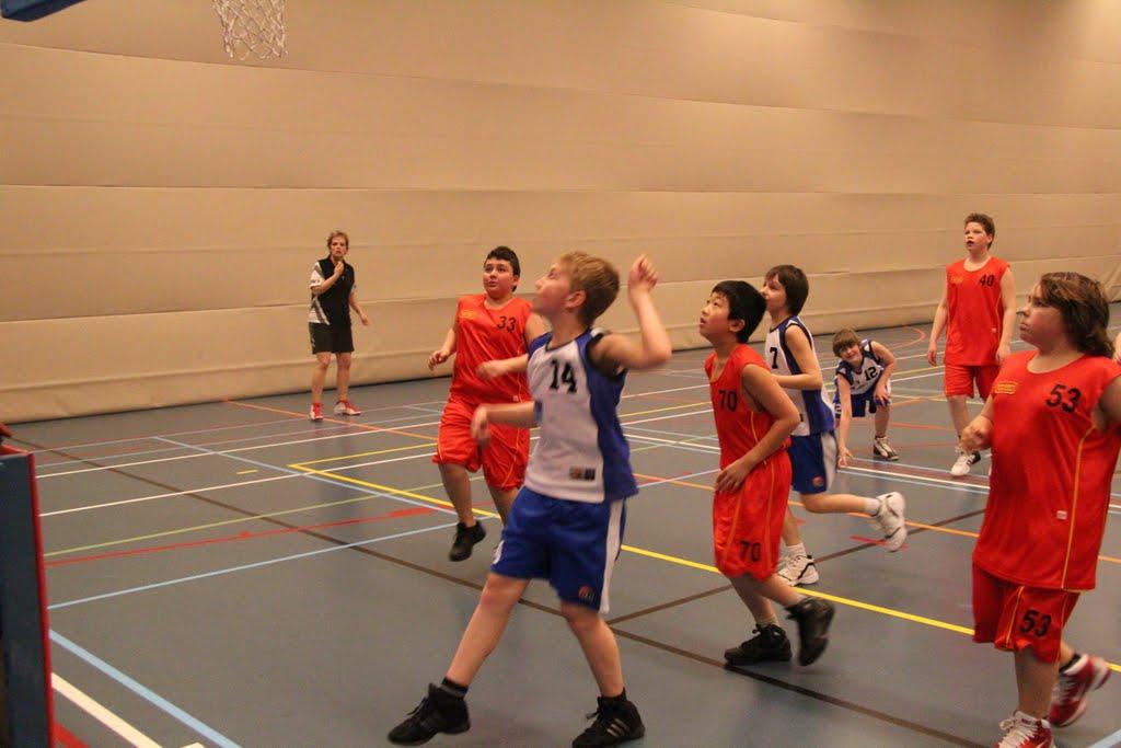 Weekend Doelstien 26-3-2011 - IMG_2438.JPG