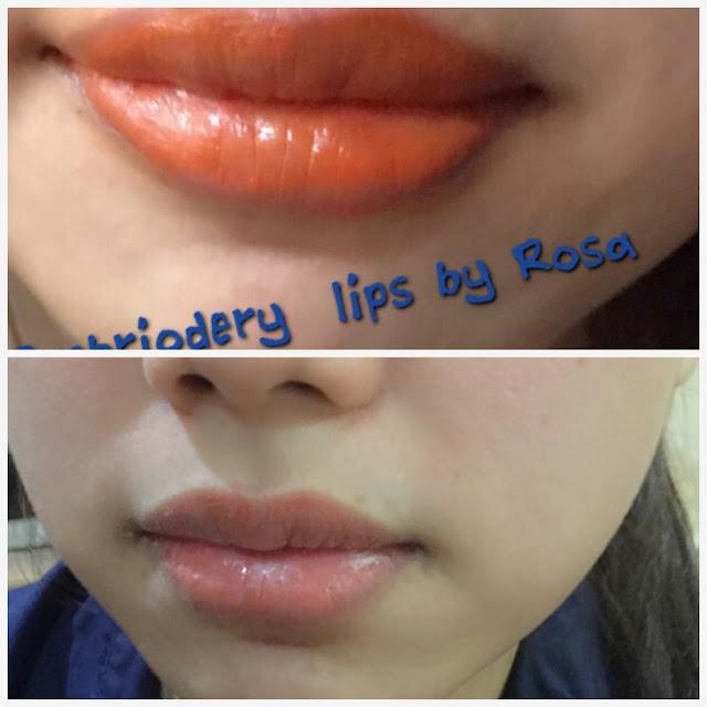 Lips Embroidery - IMG_2251.JPG