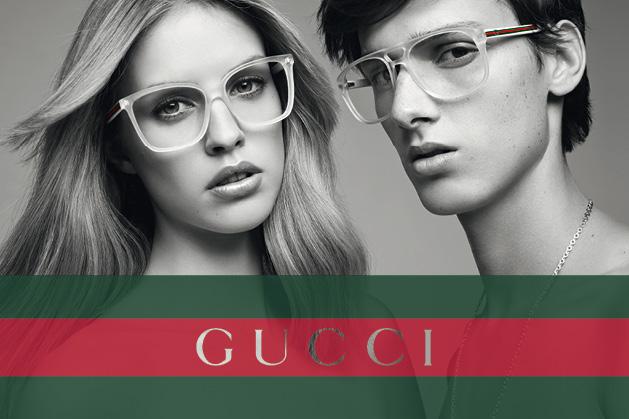 b8dd5467066a Gucci_eyeglasses_2012_spring_summer · Fashion Eyewear ...