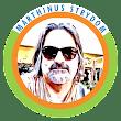Marthinus S
