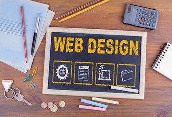 Web Design Course Online in Australia