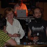 PartyRockNight2_0004.jpg