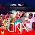 Download Audio Mp3 | Mimi Mars Ft. Young Lunya & Marioo - Una