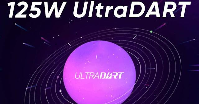 realme,realme 125w ultradart,realme 125w,realme ultradart,oppo 125w vs realme 125w ultradart,realme 125 watt,realme ultra dart,realme 125 watt charger,realme ultradart 125w,realme 125w ultra dart charger,realme 125w charger,realme 120w ultradart fast charge,realme ultradart charge,realme ultradart charger,realme 120 watt ultradart fast charge,realme 100w ultradart fast charge,realme 125 watt charger price,realme 100 watt ultradart fast charge,realme ultradart super fast charge