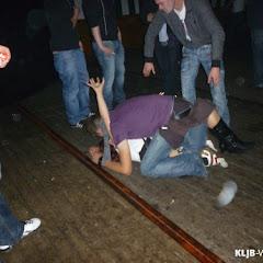 Erntedankfest 2009 Tag2 - P1010613-kl.JPG