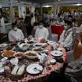Bupati Sidrap Hadiri Buka Puasa Bersama di Rujab Wabup