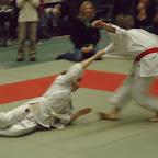 06-12-02 clubkampioenschappen 243.JPG