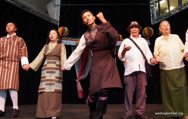 17th Annual Seattle TibetFest  - 33-ccP8250331B.jpg