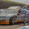 Circuito-da-Boavista-WTCC-2013-38.jpg