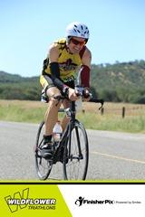 Troy_Bike_1