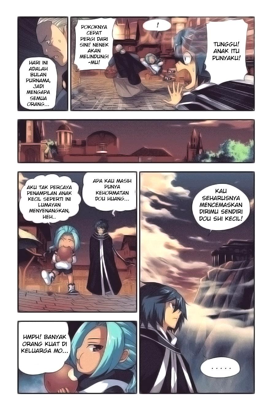 Dilarang COPAS - situs resmi www.mangacanblog.com - Komik battle through heaven 053 - chapter 53 54 Indonesia battle through heaven 053 - chapter 53 Terbaru 18|Baca Manga Komik Indonesia|Mangacan