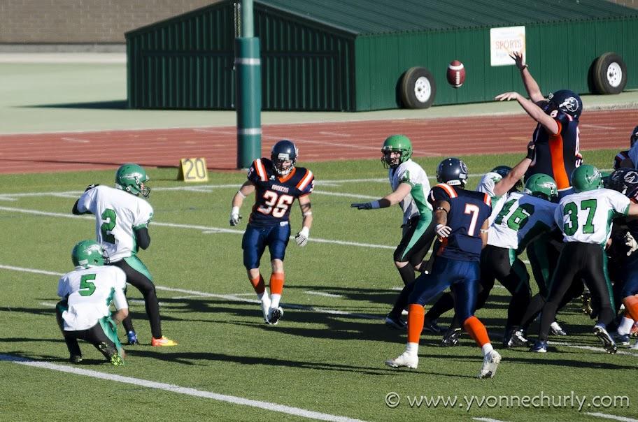 2012 Huskers at Broncos - _DSC6876-1.JPG