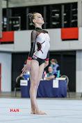 Han Balk Fantastic Gymnastics 2015-0244.jpg