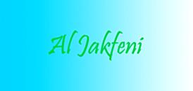 Al Jakfeni