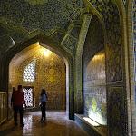 Iran Edits (171 of 1090).jpg