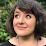 Amy Bickerton's profile photo