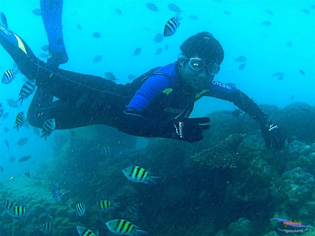 pulau harapan, 6-7 juni 2015 samsung gopro be 26