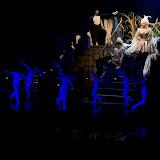 Смотреть альбом ««Золушка» — 100-е представление мюзикла»